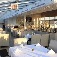 VIEW De Point Rooftop Garden Restaurant and Bar