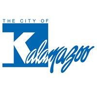 City of Kalamazoo Community Planning and Development