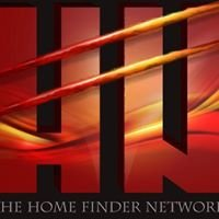 The Home Finder Network (Remax Unlimited)