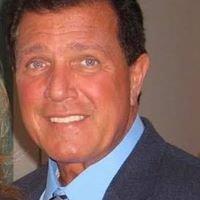Ralph Marciante -  State Farm Insurance