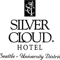Silver Cloud Hotels - University District