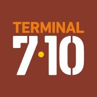 Terminal 7-10