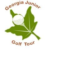 Georgia Junior Golf Tour