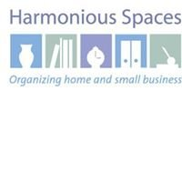 Harmonious Spaces
