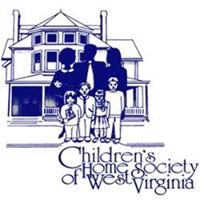 Children's Home Society of WV - Parkersburg Site