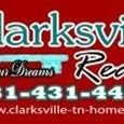 Clarksville Realty