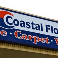 Coastal Floors Inc.