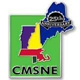 Case Management Society of New England - CMSNE