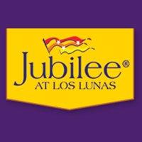 Jubilee Los Lunas