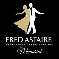 Fred Astaire Dance Studios - Memorial, TX