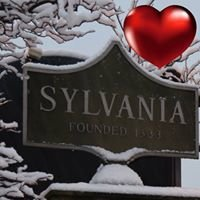 Sylvania News