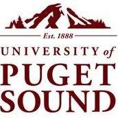 Access Programs - University of Puget Sound