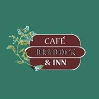 Cafe Drydock and Inn