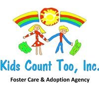 Kids Count Too, Inc.