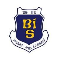 British International School Belgrade