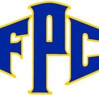 Frank Phillips College-Dalhart