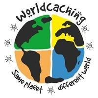 Worldcaching Store