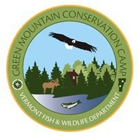Green Mountain Conservation Camp