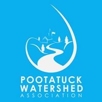 Pootatuck Watershed Association