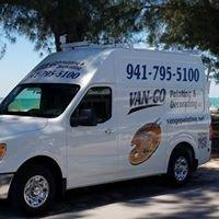 Van-Go Painting & Decorating LLC