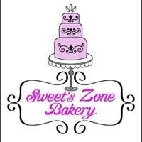 Sweets Zone Bakery