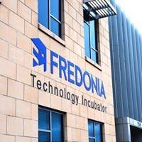 Fredonia Technology Incubator