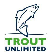 Trout Unlimited 737 Northern RI