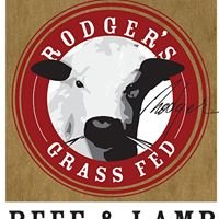 Rodger's Grass Fed, LLC