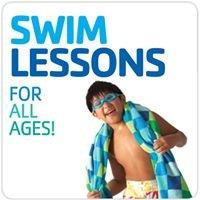 Decatur County Family YMCA Aquatics