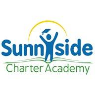 Charter Schools of Sunnyside