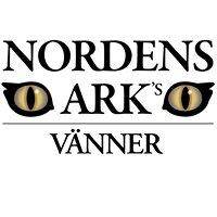 Nordens Arks Vänner