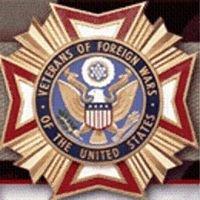VFW Post 4660 Glenville, NY