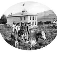 Okanogan School District 105