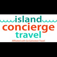 Island Concierge Travel
