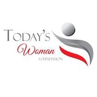 Today's Woman Foundation