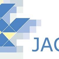 JAC Real Estate Solutions