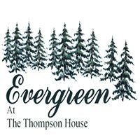 Evergreen at The Thompson House - Windham, NY