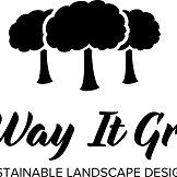 TWIG The Way It Grows LLC