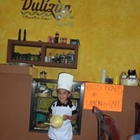 Dulizun Cafe