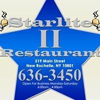 Starlite II