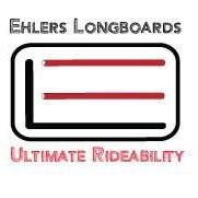 Ehlers Longboards Online Skateboard Shop