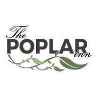 The Poplar Inn