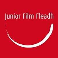 Junior Film Fleadh