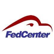 FedCenter.gov
