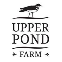 Upper Pond Farm