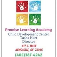 Promise Learning Academy