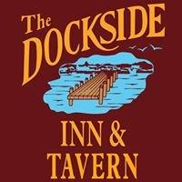 The Dockside Inn and Tavern