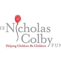 The Nicholas Colby Fund