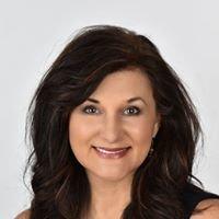 Pam Mender - PrimeLending- NMLS #303557