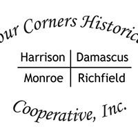 Four Corners Historical Cooperative, Inc.